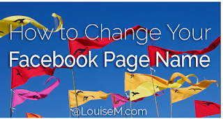How To Change My Name On Facebook Before 60 days