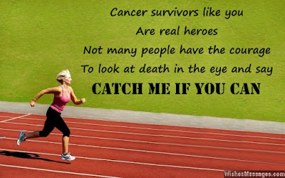 best-inspirational-quotes-for-cancer-patients
