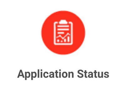 learner licence Application Status