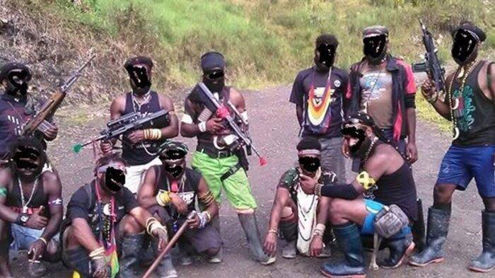 TNI : Gagal Mendapat Perhatian PBB, KKSB Terapkan Taktik Licik