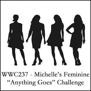 https://watercoolerchallenges.blogspot.com/2019/09/wwc237-michelles-feminine-anything-goes.html