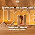 AUDIO   Rayvanny Ft Diamond Platnumz - Vumbi   Download Mp3