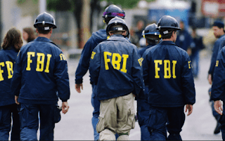 13 Nigerians arrested by the FBI for $30M fraud (see their names)