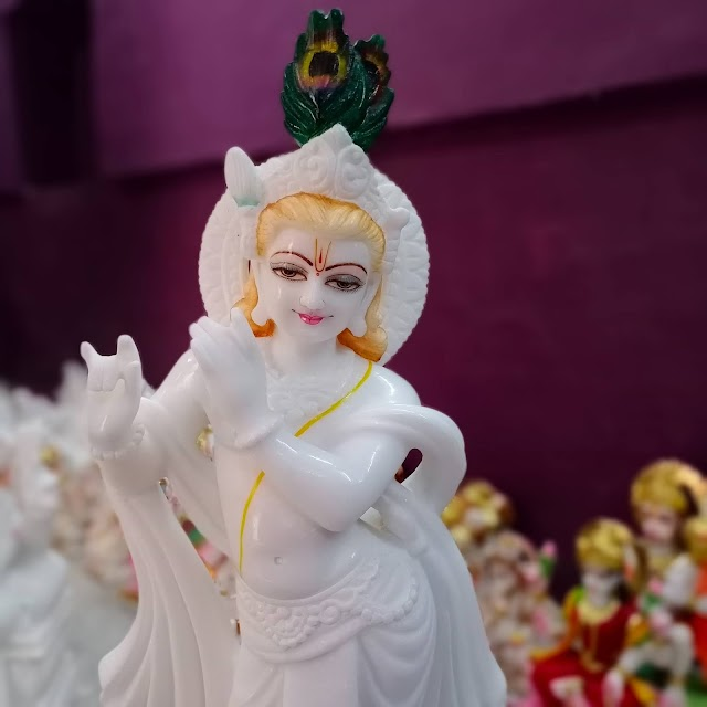 Janmashtami 2020: Mathura temples will be closed for visitors; how rituals will be performed