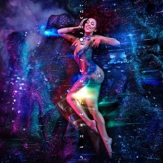 Doja Cat - Planet Her Music Album Reviews