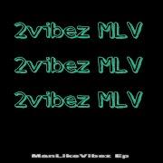 Download Music : 2vibez - Figure 8