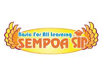 Loker Semarang - SEMPOA SIP (Staff Pemasaran Digital dan Marketing Executive)