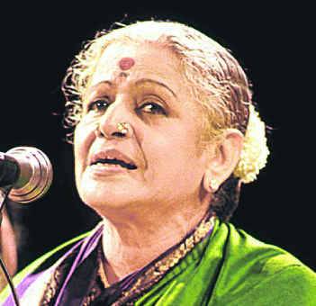 Film News: Vishnu sahasranamam by M.S.Subbulakshmi MP3 songs