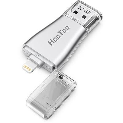HooToo HT-IM001