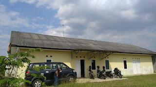 Kec. Parung Panjang, Bogor, Jawa Barat, Indonesia