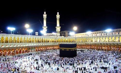 Tips Memilih Lembaga Paket Umroh dan Haji yang Terpercaya