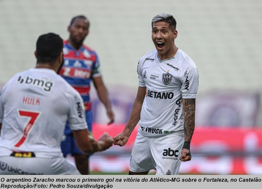 www.seuguara.com.br/Zaracho/Atlético-MG/Fortaleza/Brasileirão 2021/