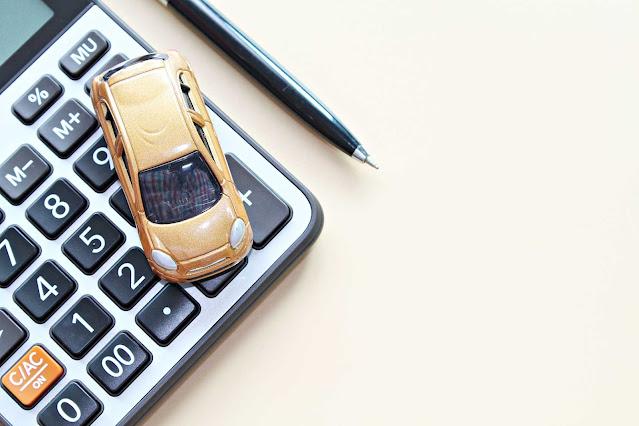 Best car insurance in Allen