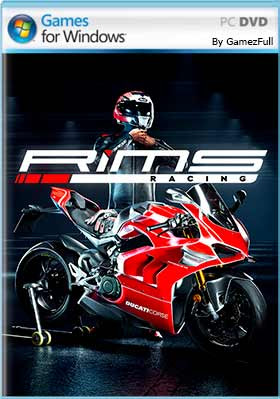 Rims Racing Ultimate Edition PC Full Español