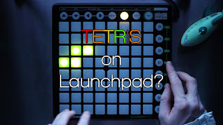 Download UniPack Tetris Hero 98% Expert - UniPad Project File