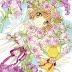 [BDMV] Cardcaptor Sakura Blu-ray BOX DISC6 [171222]