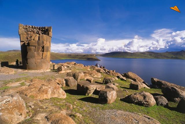 www.viajesyturismo.com.co 990 x 666