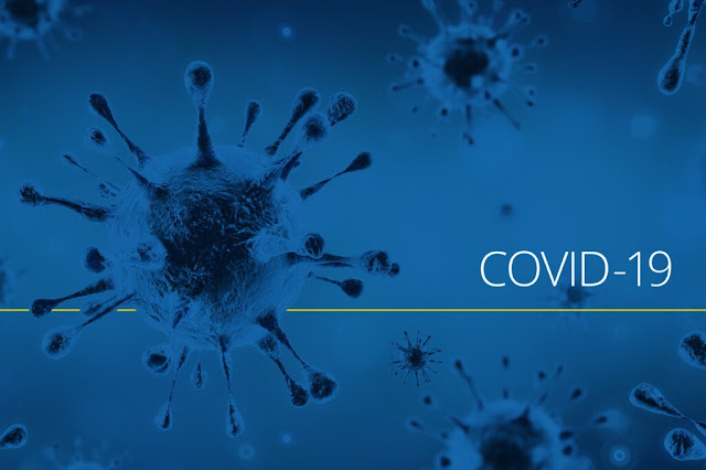 Be Warned! Coronavirus Can Be Sexually Transmitted