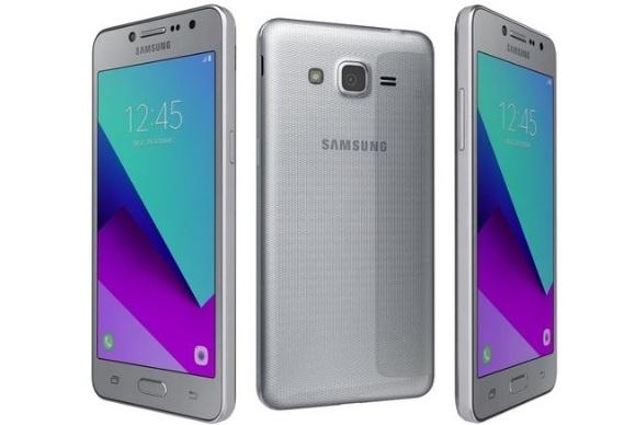 Keunggulan | Kelebihan dan Kekurangan | Kelemahan HP Samsung Galaxy J2 Prime