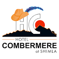 Hotel Combermere Logo