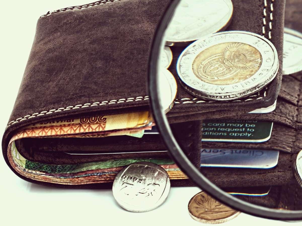 Требование о платеже за пределами срока банковской гарантии