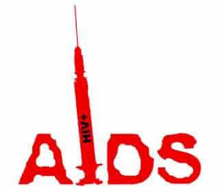 aids virüsü