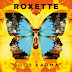 Roxette - It Just Happens - Single (2016) [iTunes Plus AAC M4A]