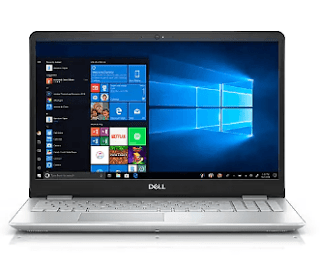 Dell Inspiron 5584 Drivers Download