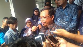 Herman Khaeron , Masih Ada Solusi Untuk Menyegarkan Kembali RNI