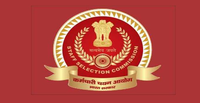 Staff Selection Commission Recruitment 2021 Selection Posts (Phase-IX) 2021 – 3261 Posts ssc.nic.in Last Date 25-10-2021