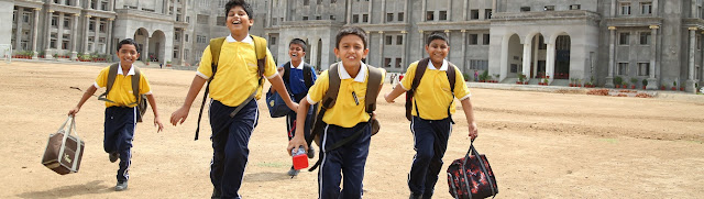 international schools in nagpur