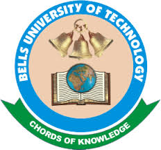 Bells University of Technology Courses and Requirements