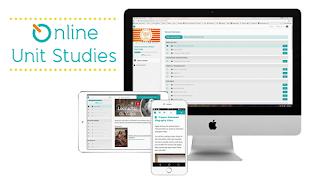 online unit stidues devices