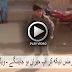Amazing Dance Of Little Pathan Boy - Must Watch