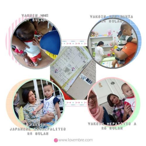 jadwal-vaksin-anak-2-tahun