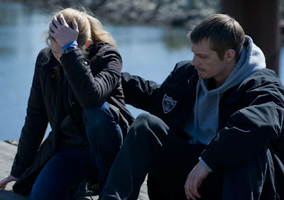 The Killing S03E08. Try