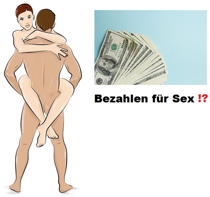 """Es gibt zwei britische Studien, die einige interessante, wenn nicht sogar beunruhigende Trends nahe legen. Man kommt zu dem Schluss, dass sich die Anzahl der Männer, die für Sex bezahlen, in den letzten zehn Jahren verdoppelt hat. Ein anderer hat ein paar Fakten zu bedenken:    Jeder zehnte Mann mit einem Durchschnittsalter von 34 Jahren gab an, für Sex bezahlt zu haben.    50% gaben an, für Sex auf Reisen ins Ausland bezahlt zu haben. 66% gaben an, im Vorjahr für Sex bezahlt zu haben. 25% gaben an, wiederholt Prostituierte benutzt zu haben 20% hatten eine sexuell übertragbare Krankheit. 46% gaben an, einen aktuellen Partner zu haben, als sie für Sex bezahlt haben.    Dies ging aus einer Studie hervor, die von Oktober 2002 bis Februar 2004 an 2500 britischen Männern in einer Gesundheitsklinik durchgeführt und 2006 in mehreren Fachzeitschriften veröffentlicht wurde. Derzeit gibt es in Großbritannien mehr als 3900 Escort- / Massagesalons, die mindestens 50 Pfund pro Stunde oder 100 US-Dollar in Rechnung stellen. Betrachtet man Craig's Liste unter """"Erotikdienste"""" in den meisten Großstädten, berechnen die Damen pro Stunde zwischen 100 und 150 Rosen, wie manche es nennen, um angeblich das Gesetz zu umgehen. Wie auch immer, das ist eine Menge Geld für ein paar Minuten Vergnügen.    Ich kenne einen Gentleman, der einen solchen Club besitzt und der sagt, dass weit über zwei Drittel seiner Klientel beruflich nicht mehr in der Lage sind und größtenteils verheiratet sind. Ich bin kein Sexualtherapeut oder häufiger Besucher eines dieser Orte. Ich schreibe einfach gerne Artikel, die zum Nachdenken anregen, und ich studiere gerne die menschlichen Verhältnisse. Wenn Sie jedoch für Sex bezahlen, würde ich gerne ein paar Dinge über Sie wissen."""