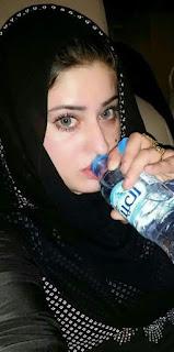 احلى صور بنات عراقيات