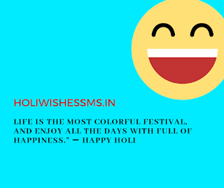 happy holi gif animations