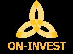 on-invest.ru обзор