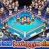Boxing Gym Story (MOD, Unlimited Money) v1.1.4