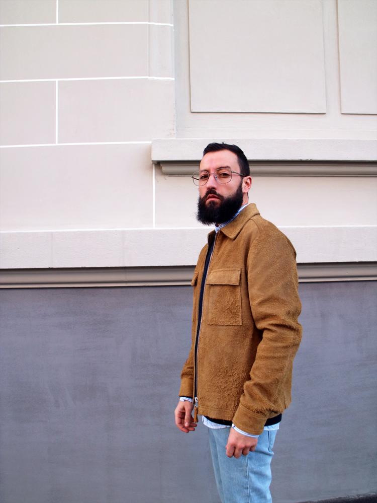 notanitboy, swiss, fashion, blogger, men, style, fblogger, look, streetstyle, outfit, for, men, adidas, viu, eyewear,