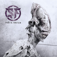 "Septicflesh - ""Codex Omega"""