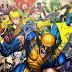 """O diretor de arte de """"God of War"""" cria traje perfeito para o Wolverine no MCU"""