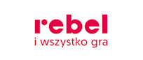 https://www.rebel.pl/