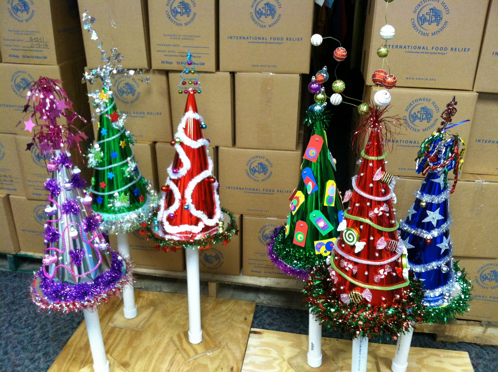 Http Kristinpearson Blo Com 2017 12 Whoville Christmas Html