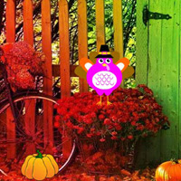Games2Rule-G2R Thanksgivi…