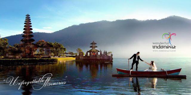 Nama Lain Untuk Menyebutkan Negara Indonesia