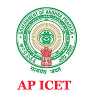 AP ICET 2021 Application Form, Exam Dates, Pattern, Notification