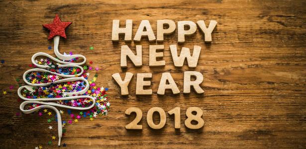 Happy New Year Status  For Whatsapp Facebook Hike Funny Cool Happy New Year Status And Fb Update In Hindi Marathi Punjabi